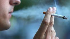 29歳にしてはじめてタバコ吸った結果wwwwww