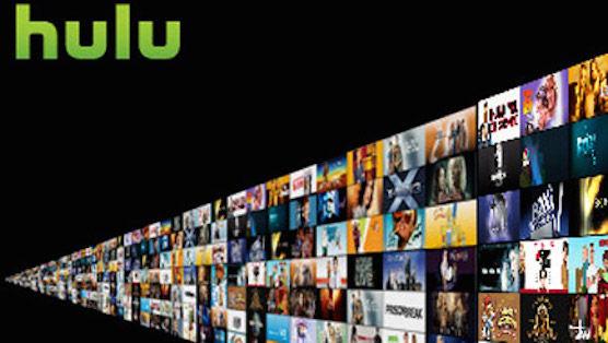 ディズニーさん、Huluを8兆円で買収 ネトフリと全面戦争へ