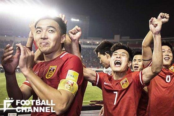 【画像】中国人さん、各国のW杯の強さをブランドで格付けwwwwwwww (オチあり)