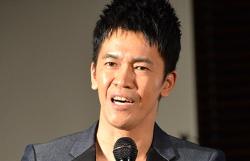【正論】武井壮「あのさ、『スポーツ教える』くらいで子供殴ってオッケーとかそんなわけねえだろ」