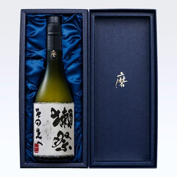 【水害】日本酒「獺祭」の蔵が浸水被害、製造を停止