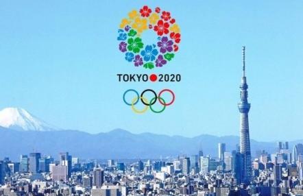 【悲報】東京五輪ボランティア スポーツドクターまで無償依頼に医師が苦言「資格持って責任持ってする仕事なんだよ」