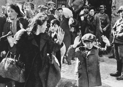 アメリカ社会におけるユダヤ人ってどんな立ち位置なの?