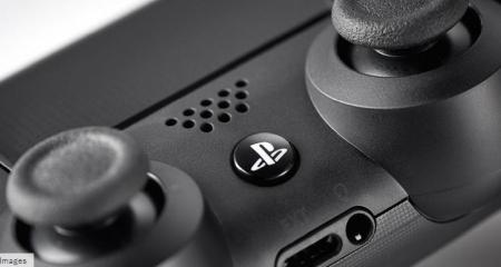 【悲報】ソニー「PS5」でNintendo Switchをパクるつもりらしい