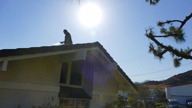 【世界でも猛暑】米・ロサンゼルスで50℃超え 北極圏・ノルウェーで33.5℃
