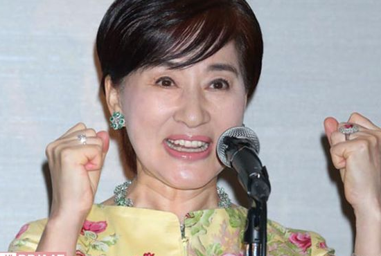【悲報】松居一代さんを今月中に書類送検へ 名誉毀損の疑い