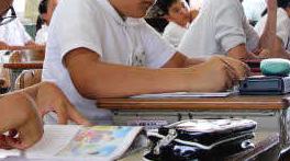 【悲報】修行場と化す小中学校、39度の兵庫でも約半数がエアコン無し