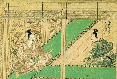 【悲報】鎌倉時代、なろう主人公すら生き残れない