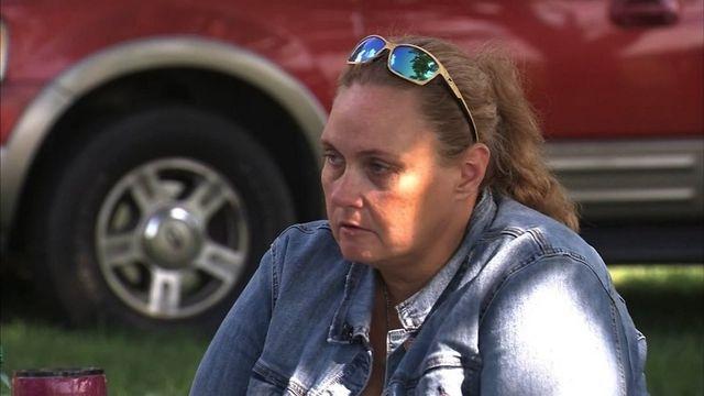 【強い】狂犬病のボブキャットに襲われた女性、素手で撃退 ウソではないと本人画像で確認wwww