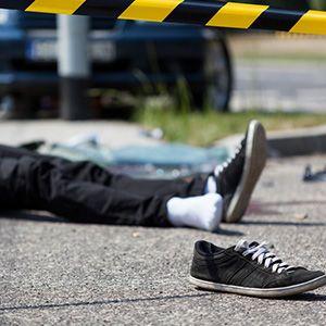 飲酒運転で男性に両足切断の重傷を負わせた少女(18)に執行猶予判決