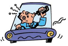 「飲みたい気持ちを抑えられなかった」 パチンコ店に向かう途中、酎ハイ2本飲みながら運転し事故った神奈川県職員(49)免職