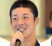 秋田県庁「金足農?準優勝やろ?なら県民栄誉賞はあげられない」