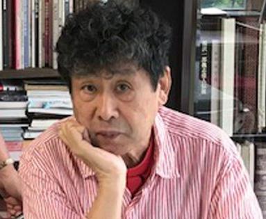 横尾忠則さん、美術館職員の30分遅刻に「待たされて創作意欲が失われた」と立腹、個展延期へ