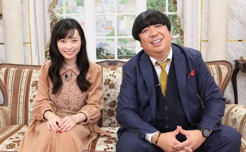 【朗報】大昔の淫行騒動 バナナマン日村さん、このまま通常営業へ