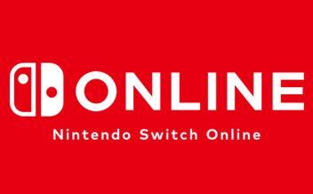 【Nintendo Switch Online】オンライン有料化で騒動 引退者も現れ物議