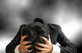 【悲報】27歳不動産営業だが、世の中借金地獄の奴が多すぎ!