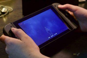 【速報】任天堂、新型Switchを2019年発売との報道!ディスプレイが改善される!?