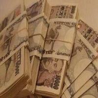 住宅から4億円入り金庫盗んだ疑いで男逮捕 ・・・自宅金庫に4億?