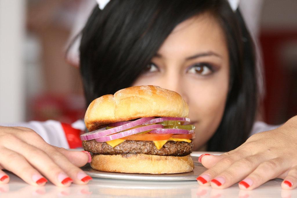 【注意】旨くて危険! 世界の不健康な料理たち