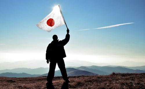 【朗報】日本のGDPは2030年、今の「約2倍」になる見込み