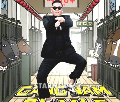 【何故?】日本の雰囲気←和風の音楽が流れる、中国の雰囲気←中華の音楽が流れる