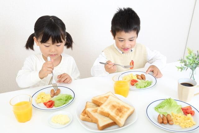 子供をダメにする食品一覧ワロタwwwww