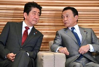 【共同通信世論調査】安倍内閣支持率43.4%(-1.5)、不支持率41.8%