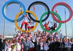 スイス「冬季五輪招致やめるわ」札幌「わいも」IOC「だめです」