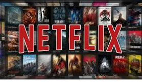 【悲報】Netflix「すまんがオリジナル増やすから値上げするで」950円→1200円