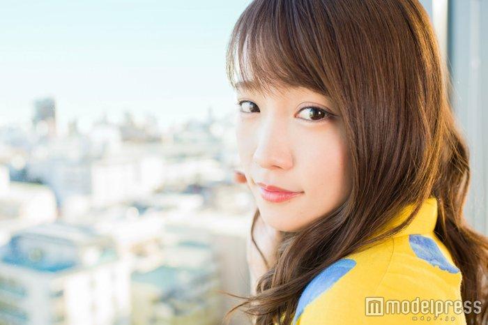 【画像】川栄李奈、スッピン姿も驚異的な美しさ…!「透明感がスゴい!!」