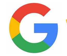 【IT】グーグルは「URLがない世界」をつくろうとしている