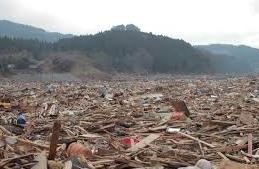 東日本大震災で家が倒壊 →「もうやだ、岡山県真備町に移り住もう」 →水没ww
