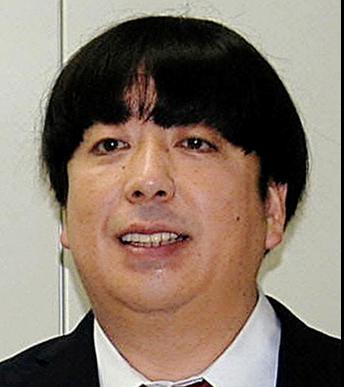 日村 松本の愛あるイジりで謝罪&笑い「お騒がせして申し訳ございません」