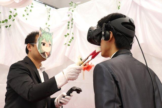 【朗報】アズレンの一周年記念イベントが日本のはるか先をいってたwwww