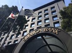 スルガ銀行「かぼちゃの馬車」融資、Jリーガーに飛び火 10人、返済困窮 「こんな銀行とは思わなかった」