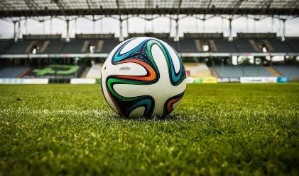 【画像】W杯出場チームの各国の平均顔が公開されるwwwww