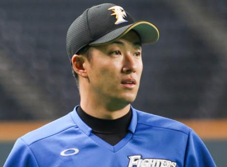 【悲報】斎藤佑樹さん(30)、悲惨すぎて擁護されるところがおかしい