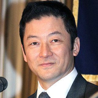 【また逮捕】浅野忠信さんの父(68)、再び覚醒剤使用容疑で逮捕 懲役2年、執行猶予5年の有罪判決を受けたばかりで