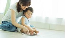 心理学「知能と性格は生まれつきが8割。育て方は関係ないのに未だに『お母さんの育て方が〜』とか女のせいにするのやめろ」