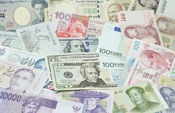【悲報】各国の最高額紙幣の人物を並べてみたら、日本だけショボく見えると話題に