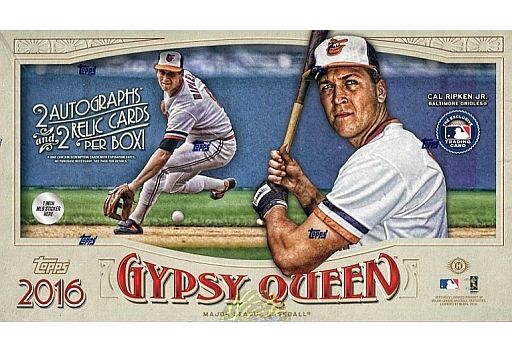 【MLB】相手打者の特徴が記されたカード、大リーグ投手が審判に没収される「マウンドにいかなる物を持ち込んではダメ」