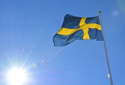 【悲報】スウェーデンさん、個人主義を極めすぎてとんでもないことになる