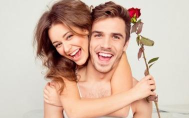 【忠告】悪いことは言わん。つべこべ言わず理屈をこねず、できるだけ若い内に相手を見つけて結婚しなさい
