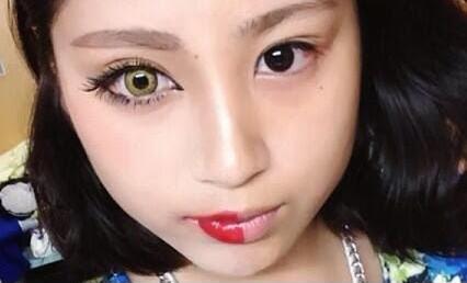 """東京大学がAIで女性の顔の""""魅力""""を数値化!男性は難しいらしい"""
