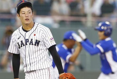 鈴木誠也「吉田はプロ入りすべき。誰とは言わないが大学進学してダメになった投手がいる」