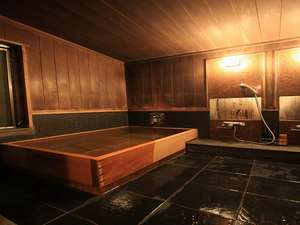 旅館の風呂場に布団を詰めて水を溢れさせ部屋を11日間使用不能にした38歳アルバイトを逮捕