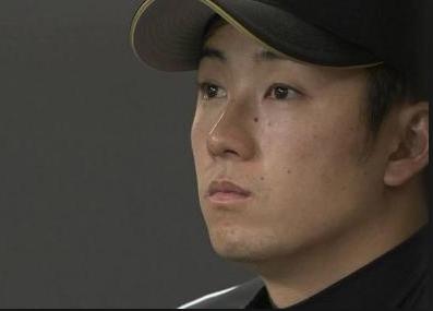 【悲報】日本ハム、明らかな捨て試合を組んでしまう