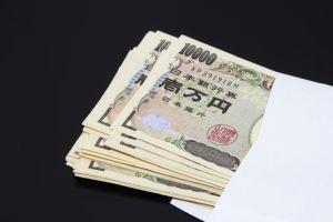 交番に届いた100万円、1時間後に数え直すと99万円に…1枚どこへ?