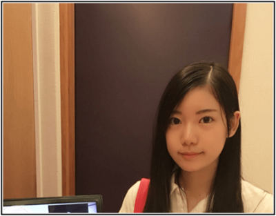 女流棋士の竹俣紅ちゃん (19)って可愛くないか??????????????
