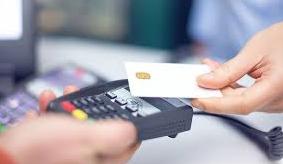 【悲報】クレジットカードしか持っていないキャッシュレス民、北海道停電で憤死